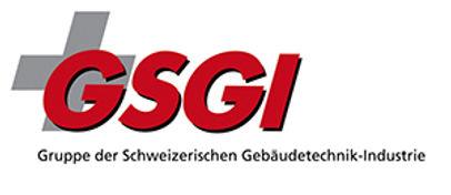 gsgi-1.jpg