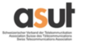 asut-1.jpg