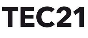TEC21_2.jpg