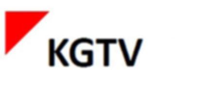 kgtv.jpg