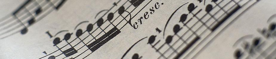 Ecole de musique montpellier Cléofa