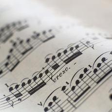 Music by Elsa