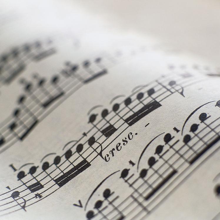 Enkeltrom-Fløytefestival-Ordinær