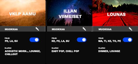 Musiikin_ajastaminen.png