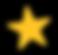 טופי הפקות | כוכב