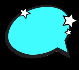 טופי הפקות | בועת דיבור