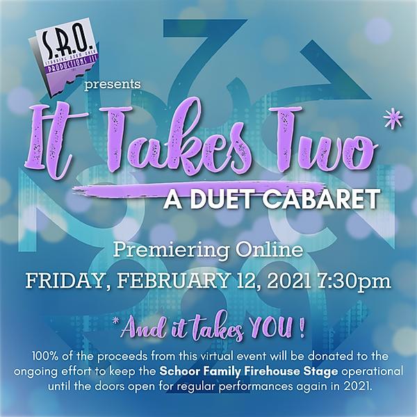 Cabaret Teaser.png