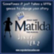 Matilda Promo 1.jpg