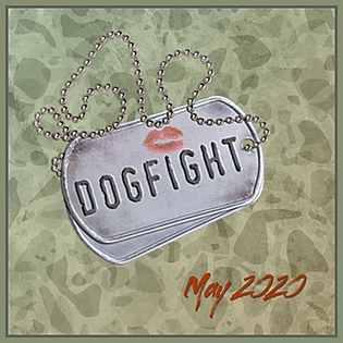 Dogfight (1).png