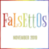 FalsettosSquare.jpg