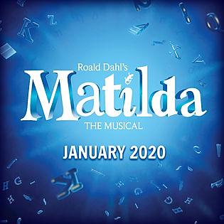 MatildaSquare.jpg
