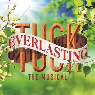 Tuck-Everlasting-Logo.png