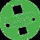 Logo%20Pharmacie-soft_edited.png