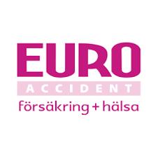 Euro_Accident_Livförsäkring_AB.png
