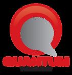 Quantum Transport logo