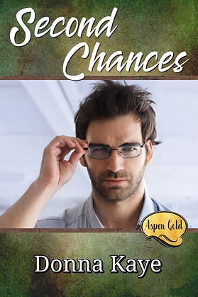 Second-Chances-9-7.jpg