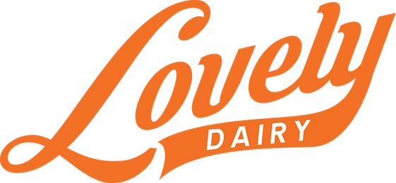 PENDANT LOVELY DAIRY FINAL PNG.png