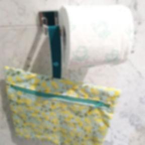 Waterproof-Sanitary-bag-2-Milia.jpg