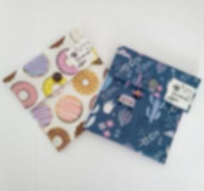 Pocket-Waterproof-Bag-Milia.jpg