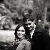 Aline&Pedro