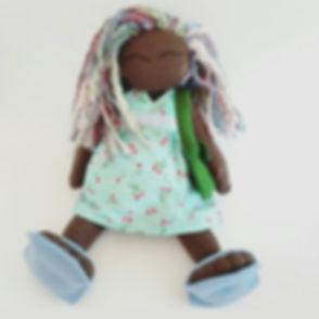 Milia-Educational-Dolls.jpg