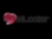 INLOOKIT logo long .png