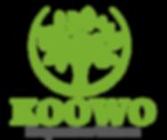 Koowo Logo