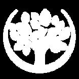 Koowo Wohnen Logo