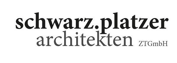 Koowo Partner Schwarz Platzer