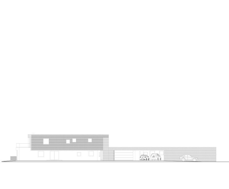 7 - facade 1