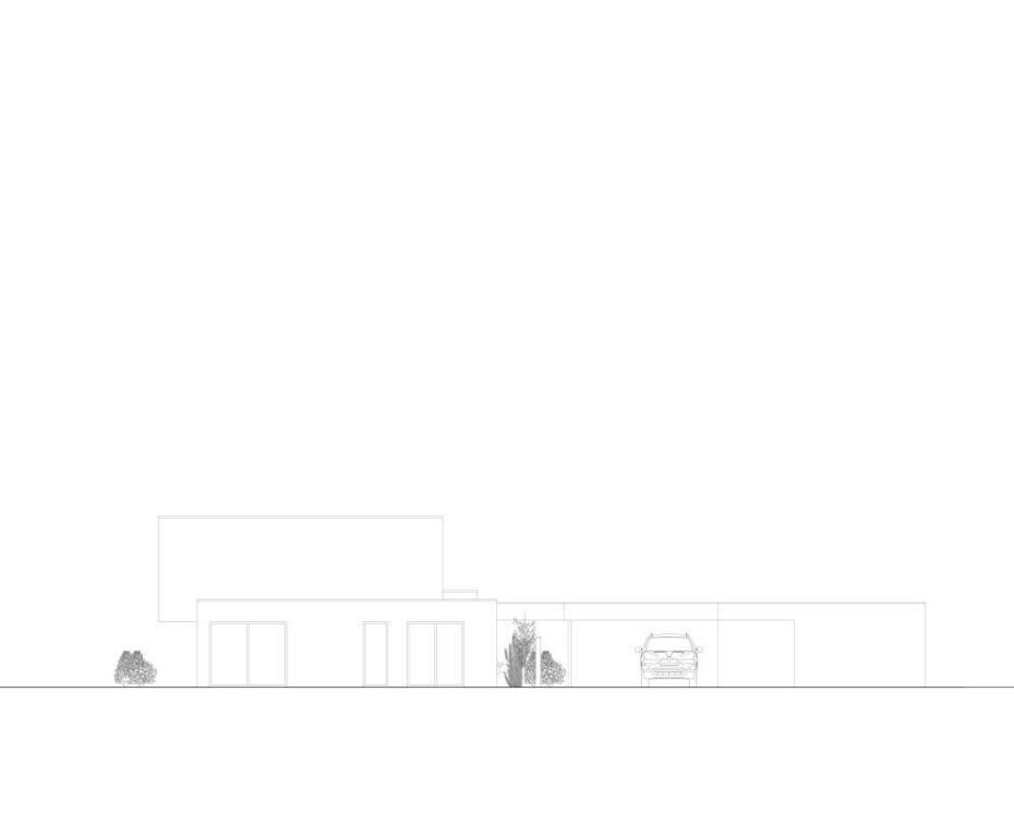 9 - facade4