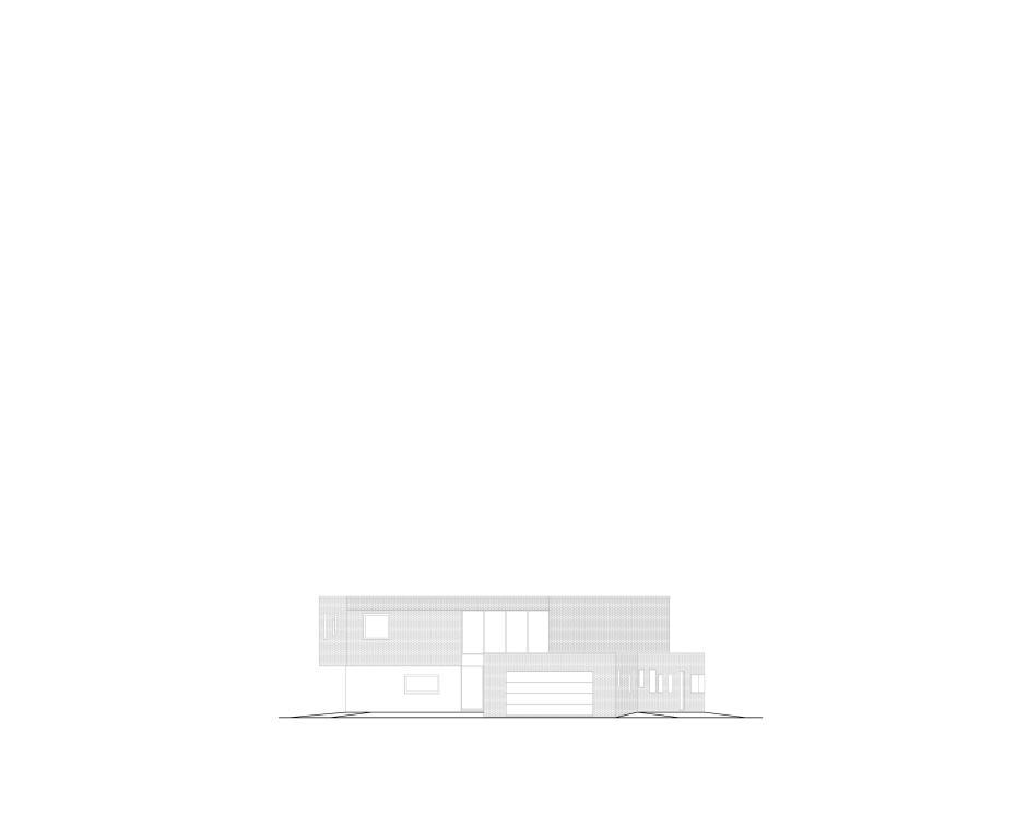 8 - facade 2
