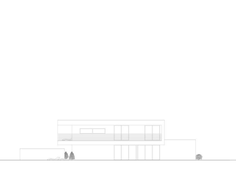 7 - facade2