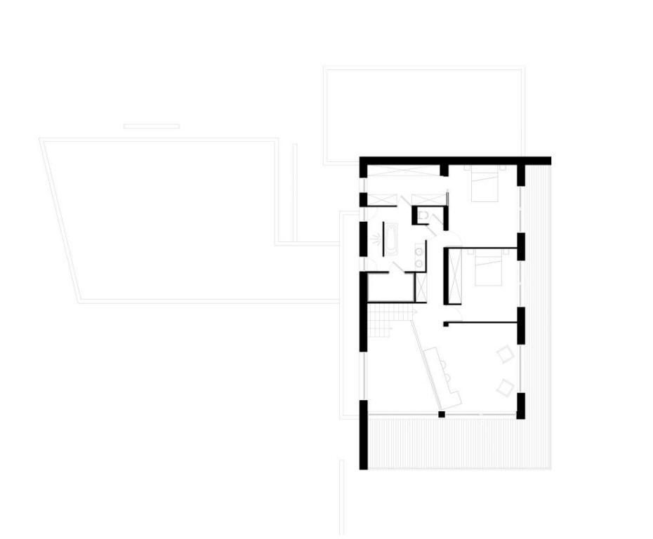 4_-_plan_étage