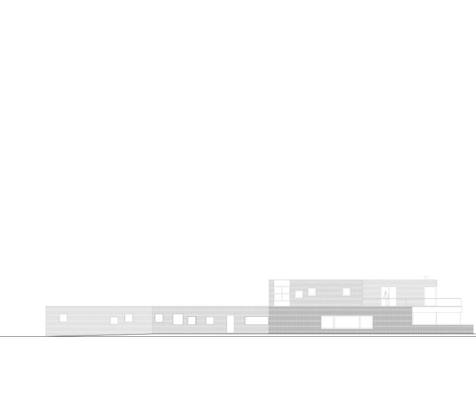 9 - facade 3
