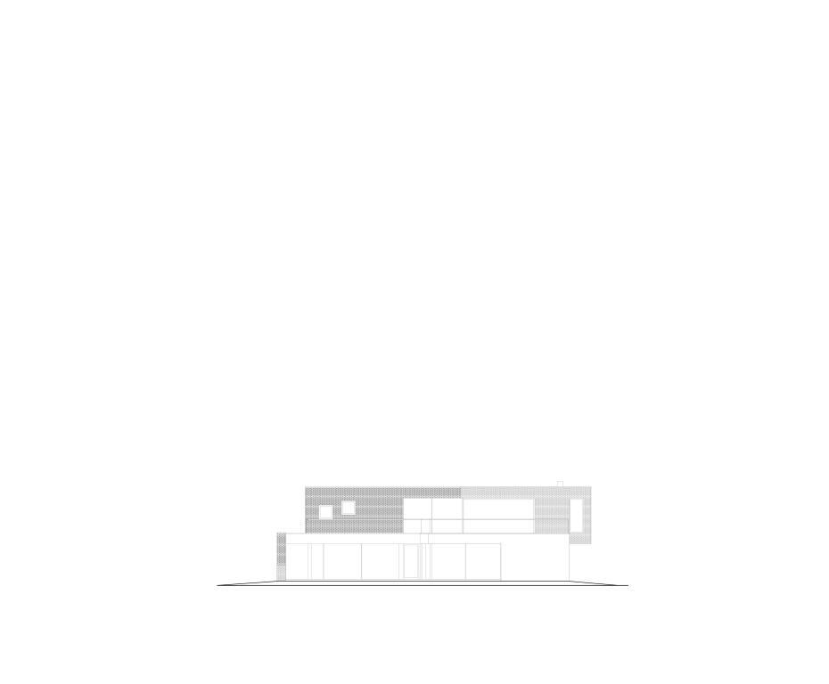 10 - facade 4