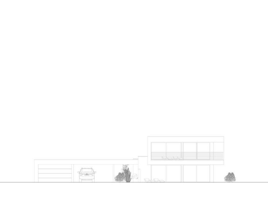 6 - facade1
