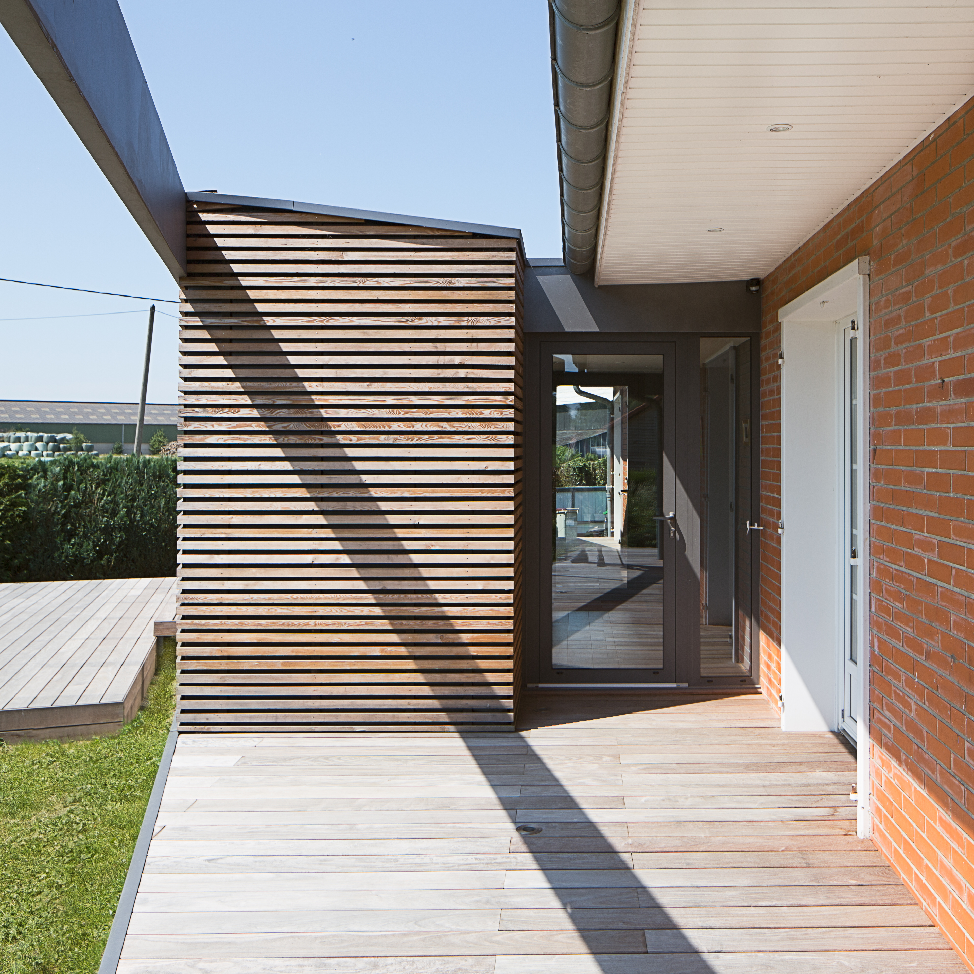 FORM Architectes