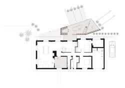 FORM Architectes
