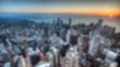 city-wallpaper-44.jpg