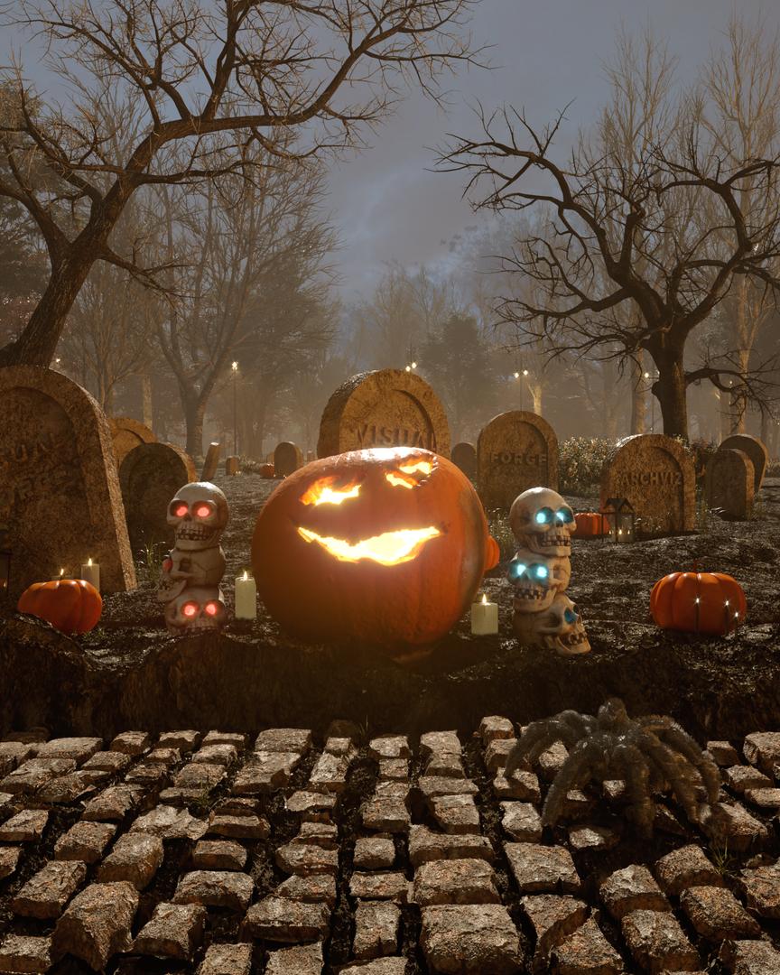 HalloweenDSP2_EDIT.png