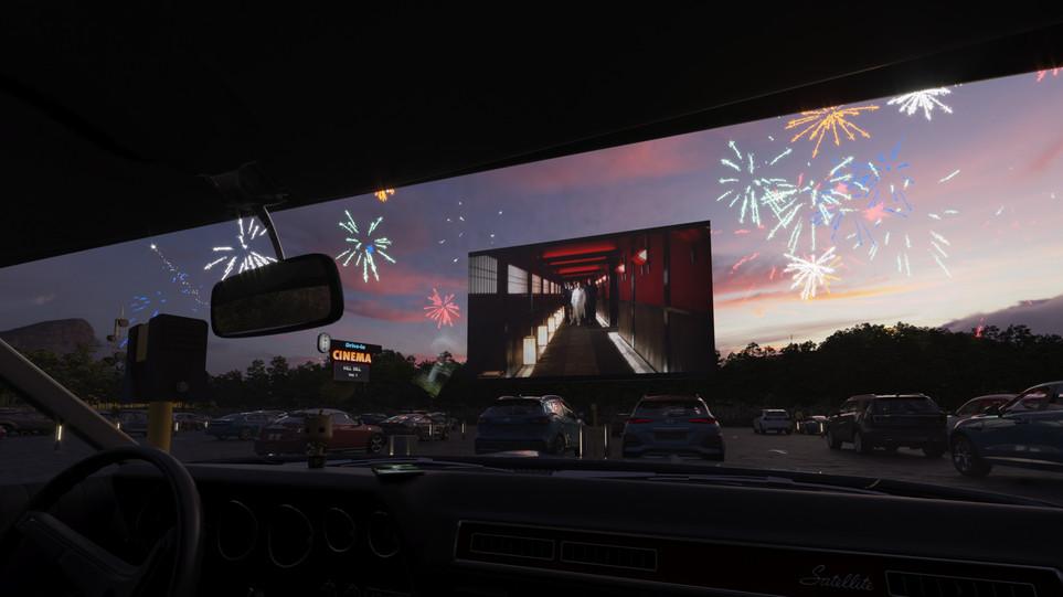 Cinema3_.jpg