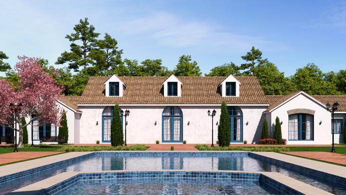 C26_French-mansion_.jpg