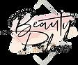 beauty palace bordeaux