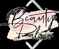 logo beauty1.png