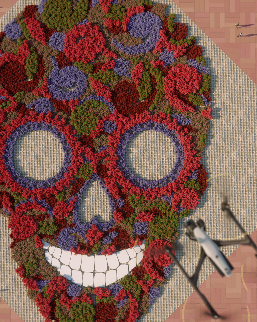 Dayofthedead1_EDIT_DF1.png