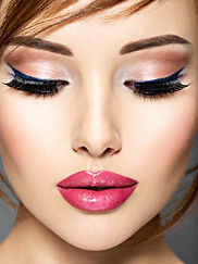 beautiful-woman-with-closed-eyes-closeup-face-of-an-amazing-girl-with-sexy-lips.jpg