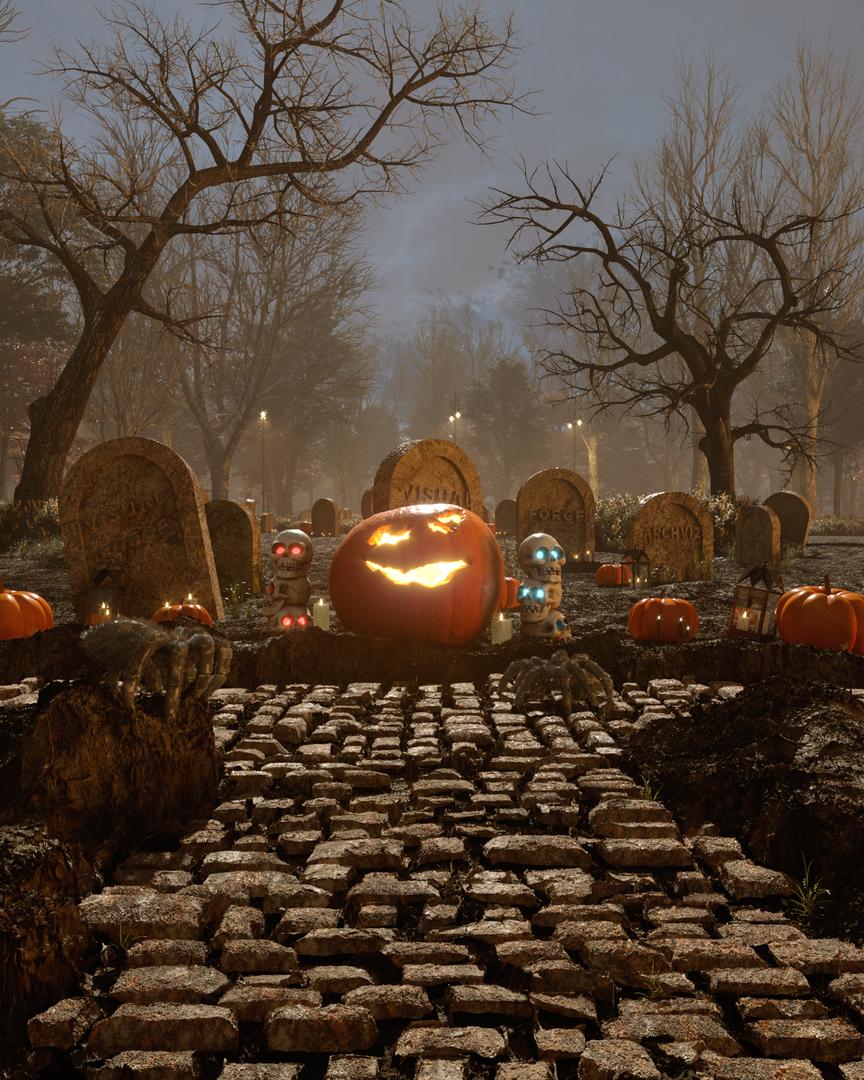 HalloweenDSP1_EDIT.png