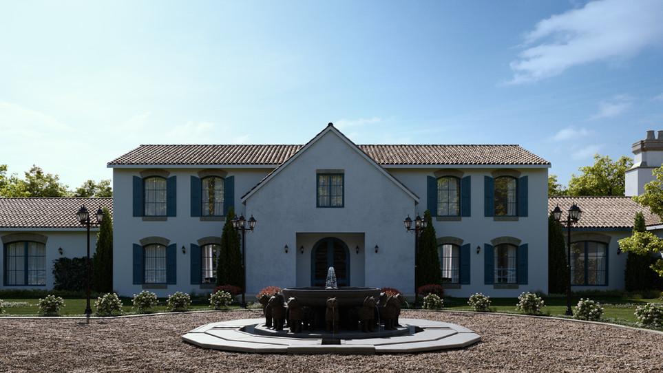 C25_French-mansion_.jpg