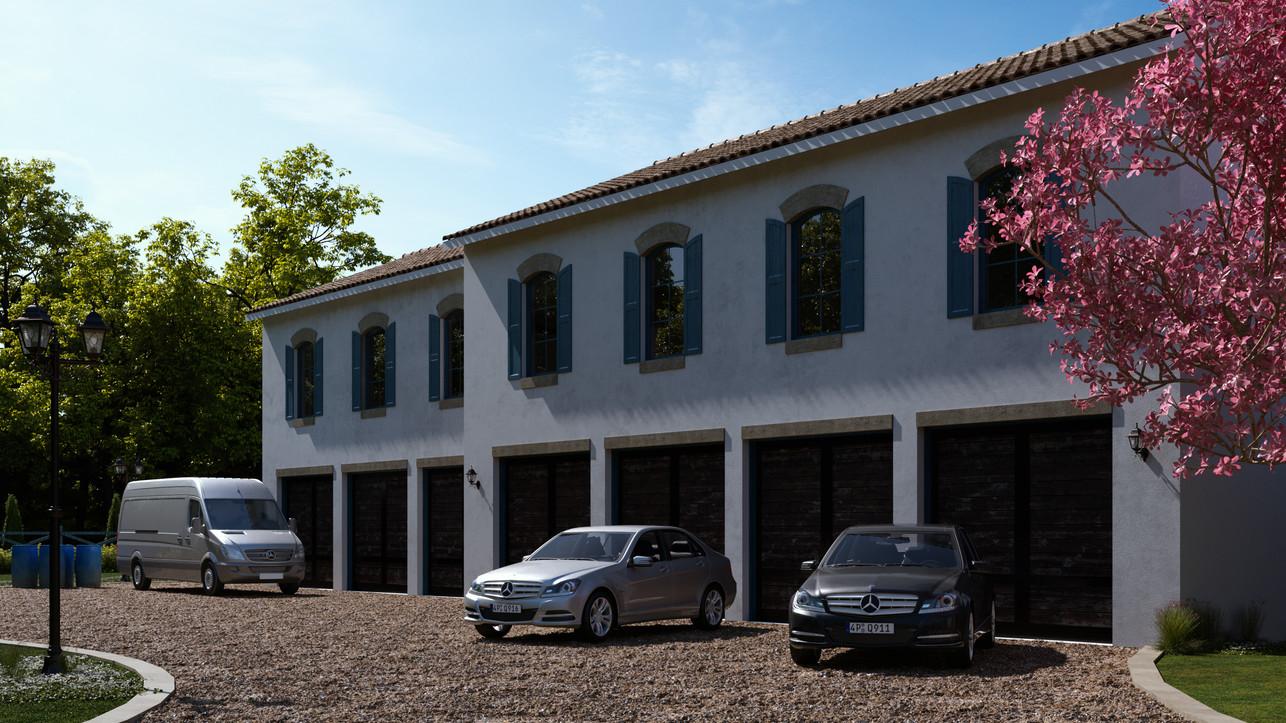 C24_French-mansion_.jpg